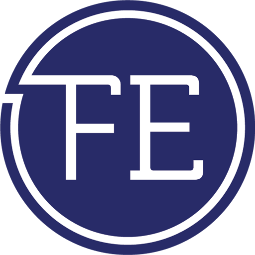 FE Investments Group